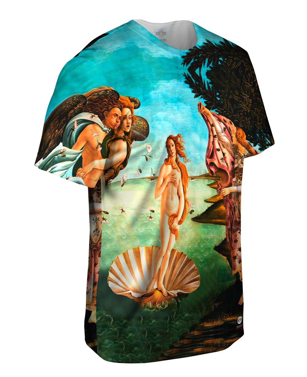 Shop for customizable Botticelli clothing on Zazzle. Check out our t-shirts, polo shirts, hoodies, & more great items. Start browsing today!