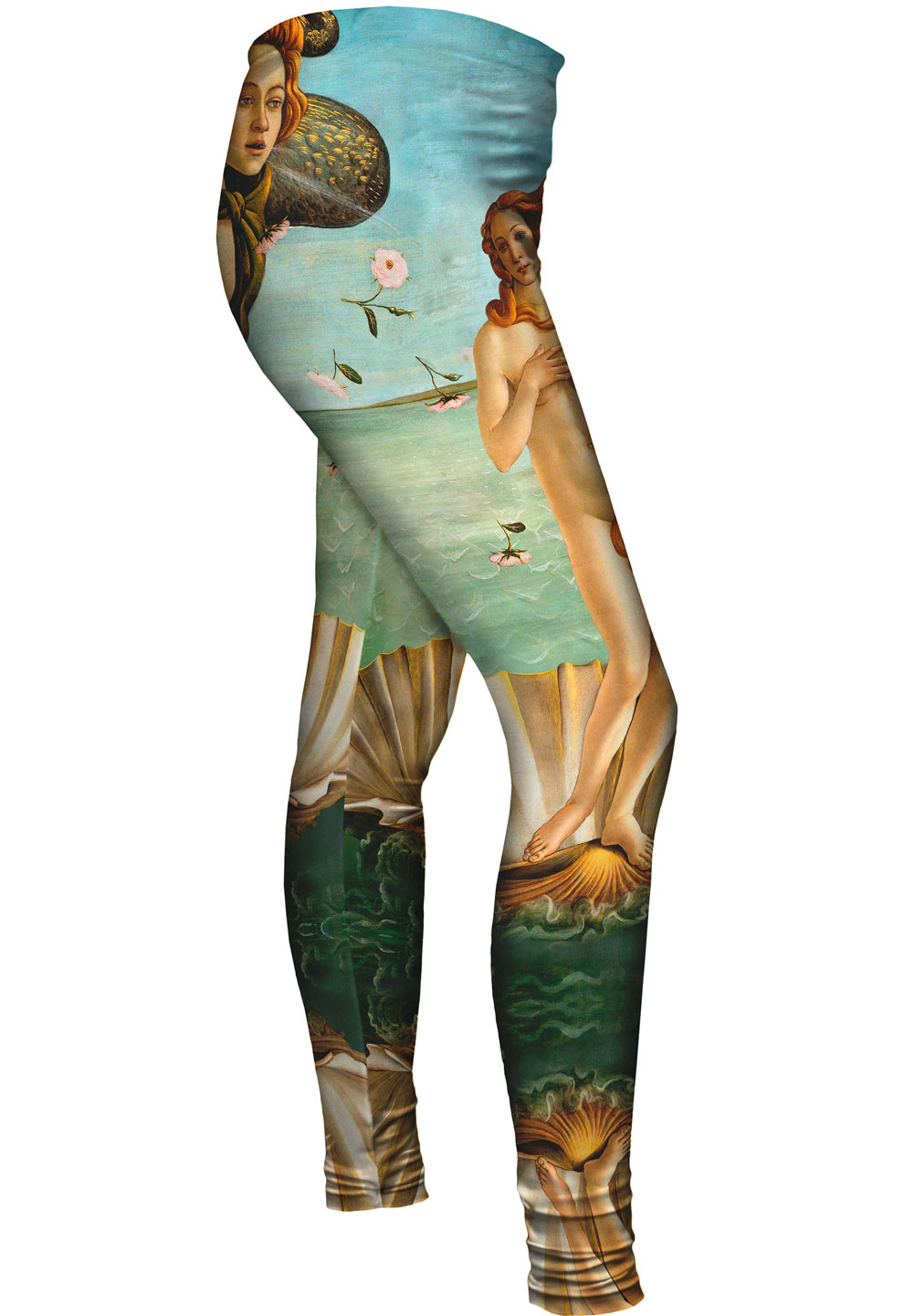 Shop for customizable Sandro Botticelli clothing on Zazzle. Check out our t-shirts, polo shirts, hoodies, & more great items. Start browsing today!