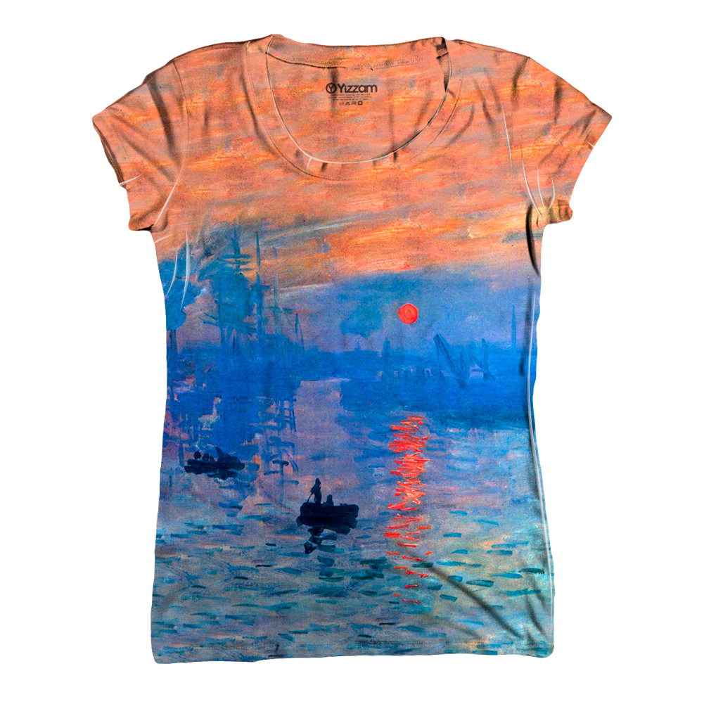Shop for Monet clothing on Zazzle. Check out our t-shirts, polo shirts, hoodies and more great items. Start browsing today!