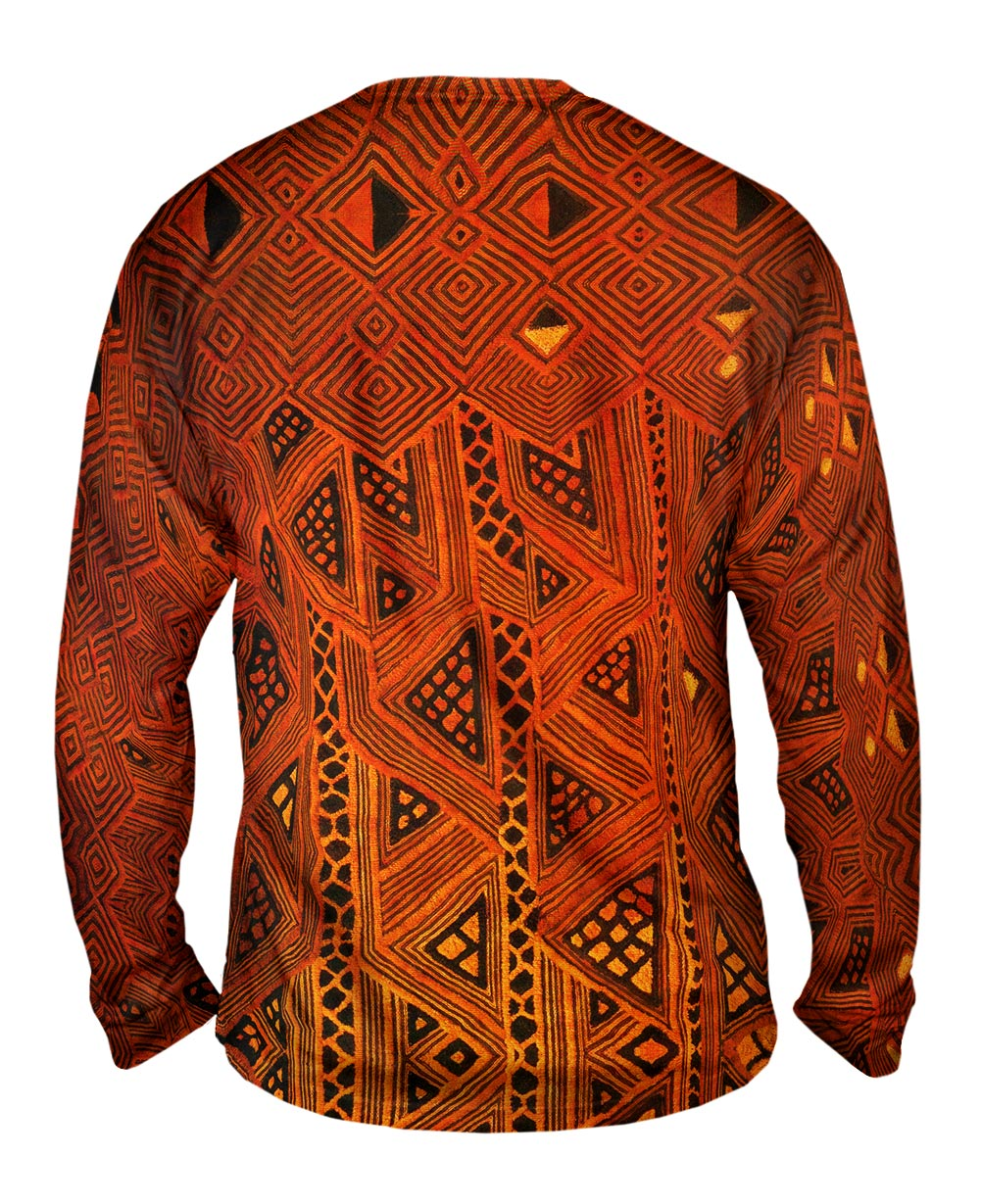 Shop eBay for great deals on African Cultural and Ethnic Clothing for Men. You'll find new or used products in African Cultural and Ethnic Clothing for Men on eBay. Free shipping on selected items. Mens Tribal African Dashiki Shirt Succinct Print Hippie Casual Tee Top T-shirt. $