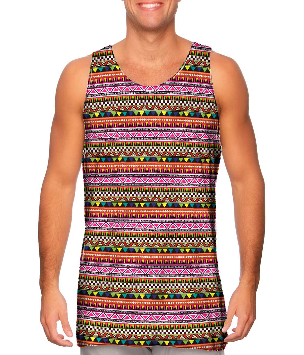 Zumiez is the place to be for men's tank tops. Some call them wife beaters, tanks, tank tops they're essentially t-shirts without sleeves. Some call them wife beaters, tanks, tank tops they're essentially t-shirts without sleeves.