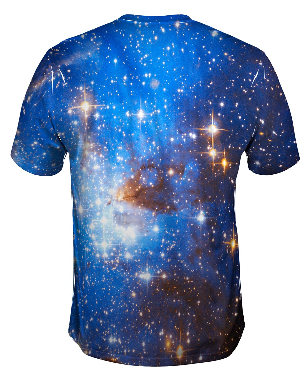 Yizzam- Stellar Space Nursery - New Men Unisex Tee Shirt XS S M L XL 2XL 3XL 4XL